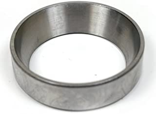 National M86610 Tapered Bearing Cup