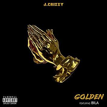 Golden (feat. Bila)