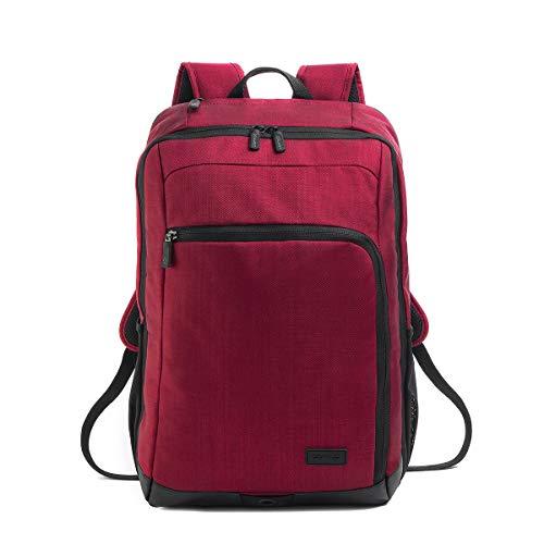 Crumpler BackLoad Backpack 17