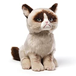 Grumpy Cat Merchandise