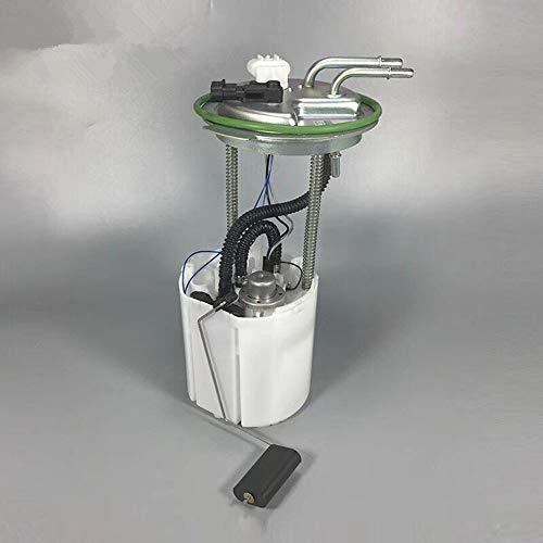 U/D LCZCZL Fits Asamblea módulo de la Bomba de Combustible E3768M for C-h-e-v-r-o-l-e-t G-M-C C-a-d-i-l-l-a-c T-a-h-o-e Y-u-k-o-n E-s-c-a-l-a-d-e