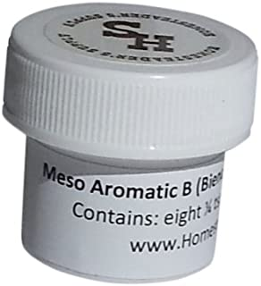 Mesophilic Aromatic B Cheese Culture