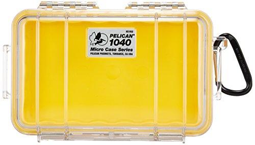 ペリカン 1040黄190×128×54