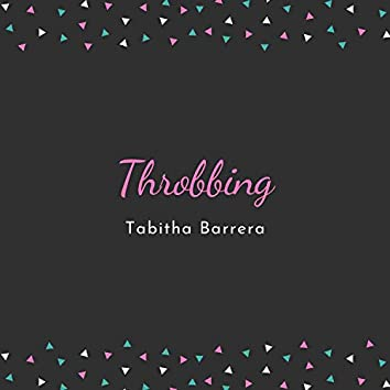 Throbbing