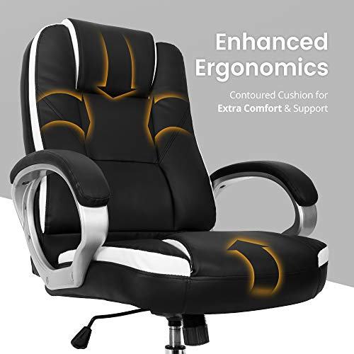Neo Office Computer Desk Chair