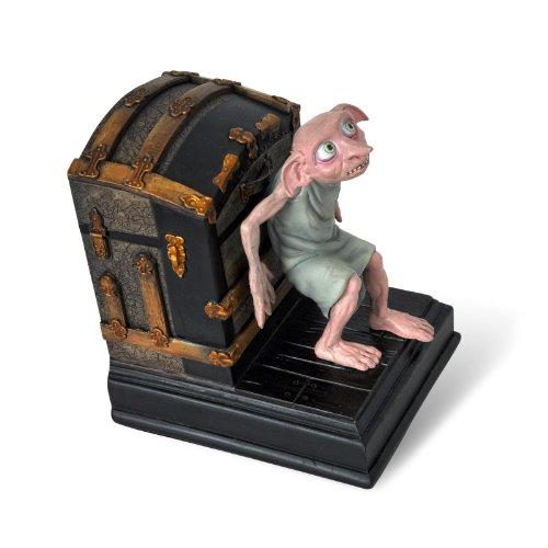 Elbenwald Harry Potter - Dobby Buchstütze