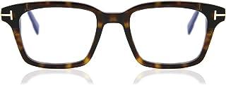 Tom Ford FT5661-B Blue-Light Block 052 54 Men Eyeglasses