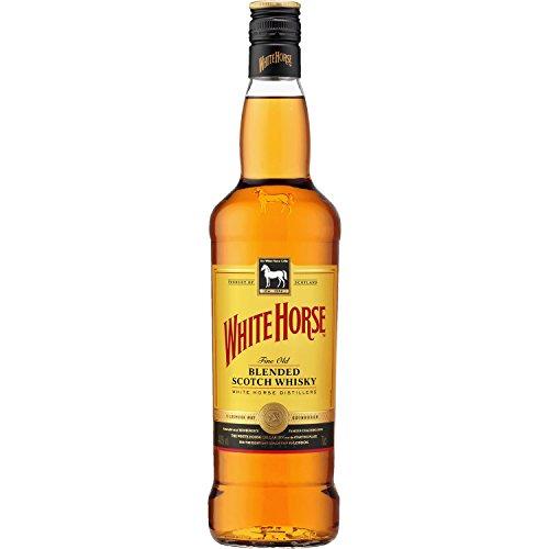 キリンビール ホワイトホース ファインオールド 700ml 瓶 [2809]