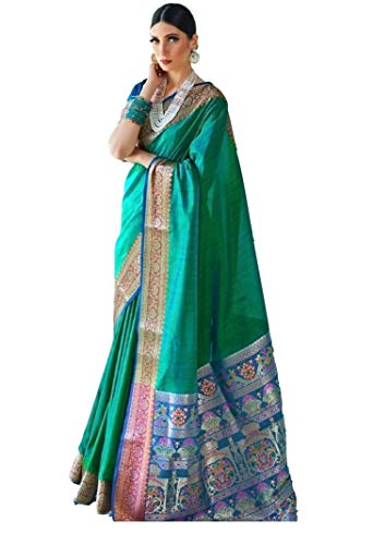 Mujer tradicional india boda étnica elegante ropa de fiesta saree 153