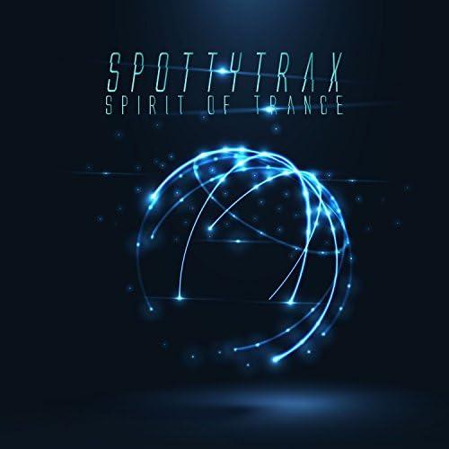 Spottytrax