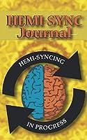 HEMI-SYNC: Journal