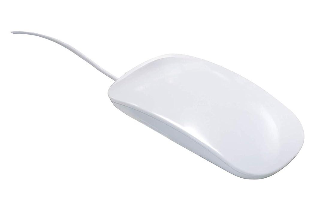 ひどく精算音USBポータブル洗濯機 超音波ウォッシャー ポータブル 超音波洗浄機 コンパクト 一人暮らし [国内メーカー 保証期間6ヶ月] d000