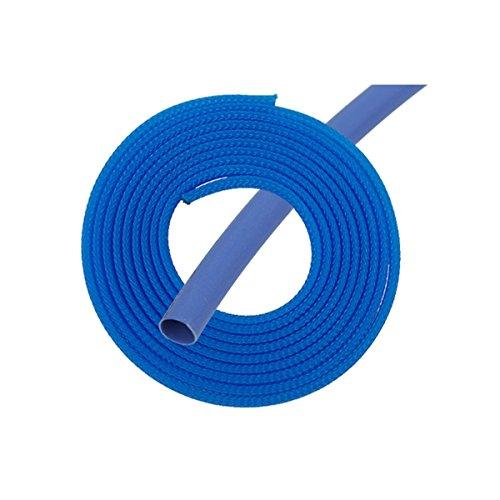Phobya Simple Sleeve Kit 6mm (1/4