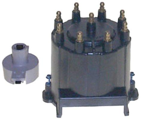 Sierra 18-5281 Tune-Up Kit - GM V-8