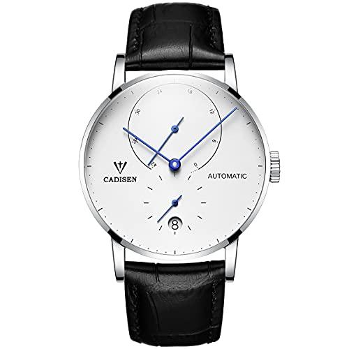 Reloj - CADISEN - Para Hombre - C1030MWBW