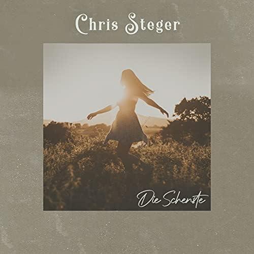 Chris Steger