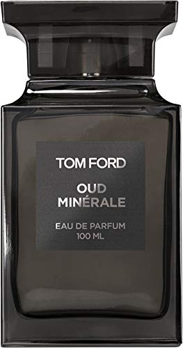 Tom Ford Parfum 50 ml