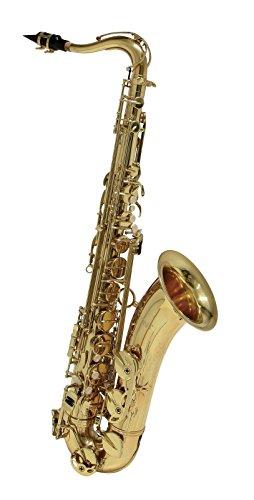 Conn TS650 Tenor Saxophon