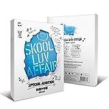 Skool Luv Affair (Special Edition)