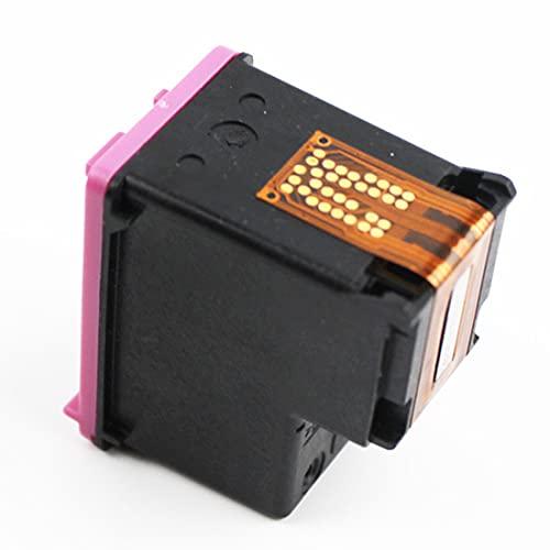HUIGE Mini-Handheld-Drucker, Tragbarer...