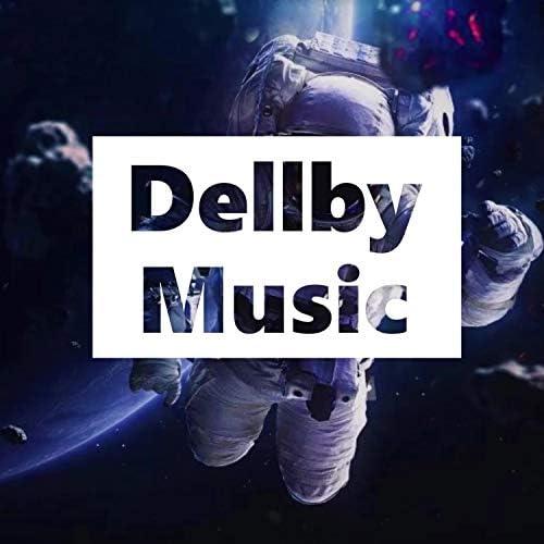 Dellby Music