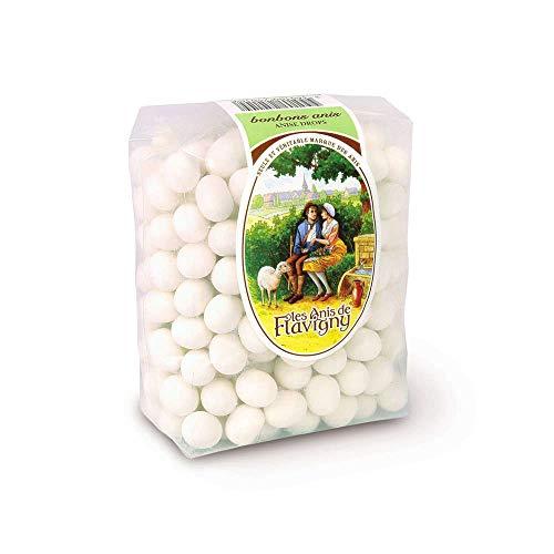 Les Anis De Flavigny Bonbons Anis 250 g