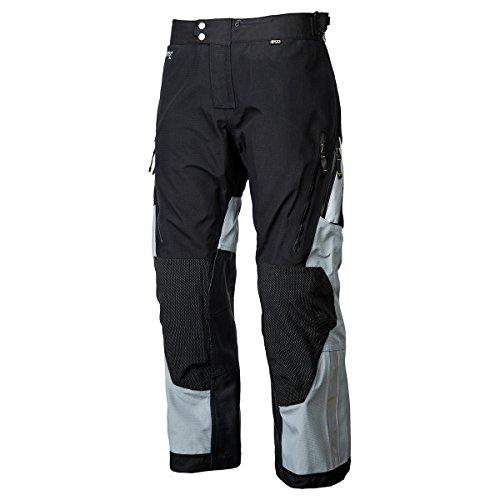 Klim Adventure Rally Motorcycle Textile Pants Pantalon textile de moto