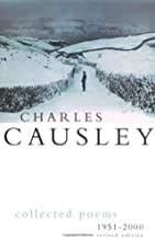 Best charles causley collected poems Reviews