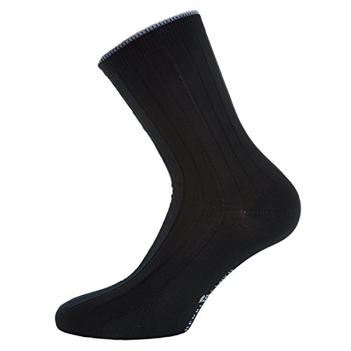 Henri Lloyd Isabel Damen Socken, Marineblau Gr. Einheitsgröße, blau