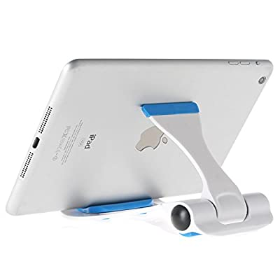 Universal Stable Portable Stand for Tablets