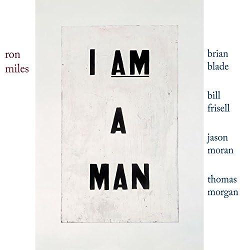 Ron Miles with Bill Frisell, Brian Blade, Jason Moran & Thomas Morgan