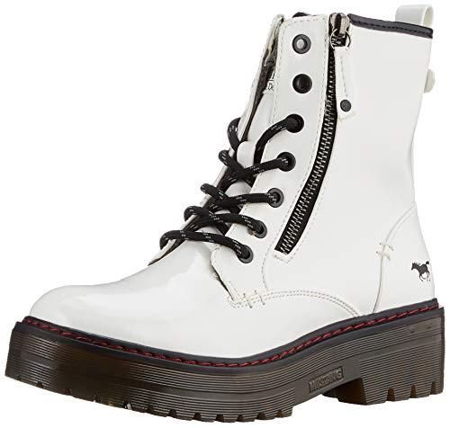 2Go Shoe Company GmbH -  MUSTANG Damen