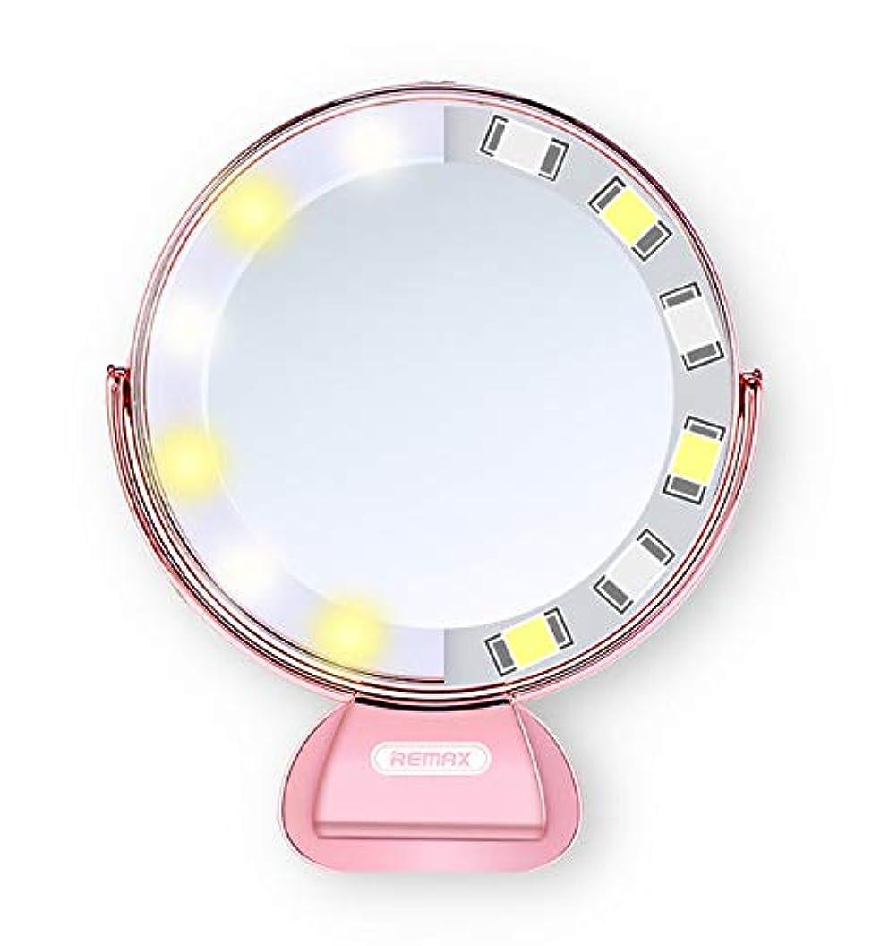重荷頑固な挑発する自撮りライト 化粧鏡 ライブ配信 LED ホワイト 瞳が光る キャッチライト キラキラ 充電式 フォトジェニック インスタ映え ナイトプール 撮影アイテム リングライト 光る SNS インスタグラム …