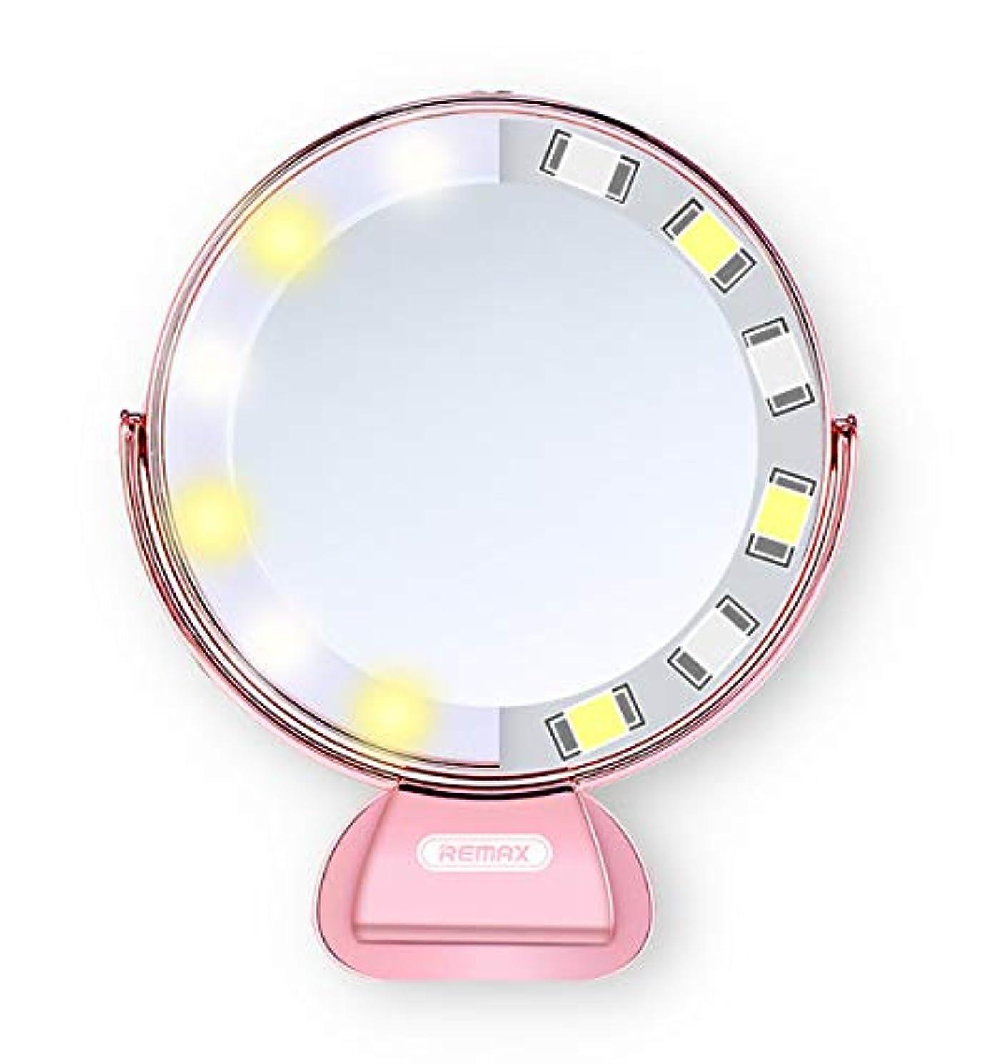 拍車過激派運動する自撮りライト 化粧鏡 ライブ配信 LED ホワイト 瞳が光る キャッチライト キラキラ 充電式 フォトジェニック インスタ映え ナイトプール 撮影アイテム リングライト 光る SNS インスタグラム …