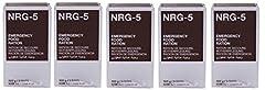 5x Notration NRG-5