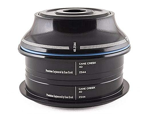 Cane Creek forty 40 Serie Complete ZS44/28.6/H15 | ZS44/30/H4 Tall (ZeroStack)
