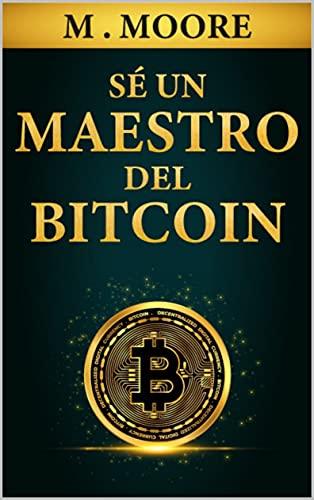 maestro bitcoin