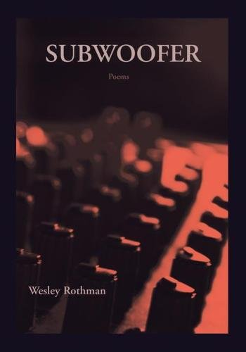 SUBWOOFER (First Book)