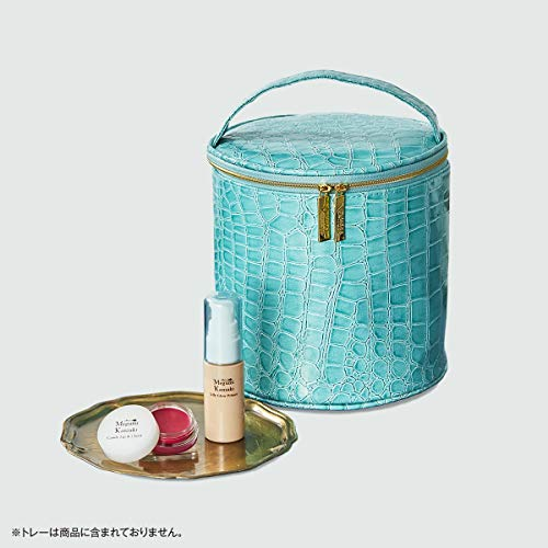 美的×神崎恵×Velnica プレミアムコフレBOX 商品画像