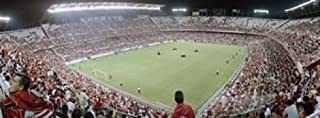 ramon sanchez stadium