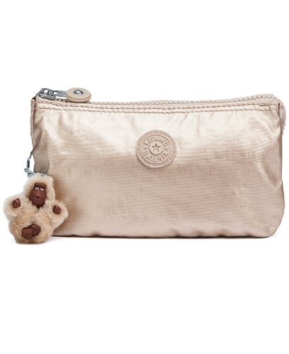 Best kipling pouch small for 2021