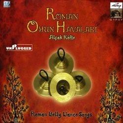 Roman Oyun Havalari - Alçak Köfte / Roman Belly Dance Songs