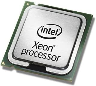 Intel E5-2670 2.60Ghz 20M Cache 8-Core 115W Processor SR0KX (Renewed)