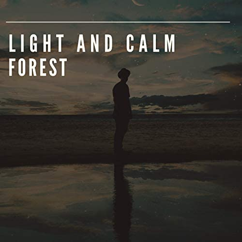 Relax Music Therapy & Rainforest Sounds