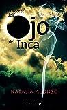 El secret de l'Ojo del Inca: 31 (Albades Juvenil)