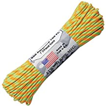 product image for Atwood Rope MFG Parachute Cord Crush
