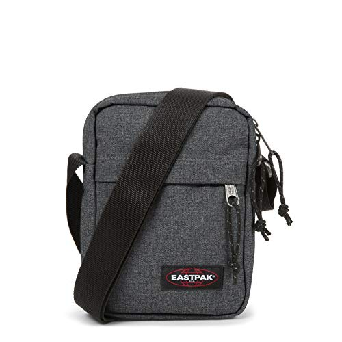 EASTPAK -  Eastpak The One