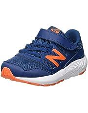 New Balance 570v2, Scarpe per Jogging su Strada Bambino