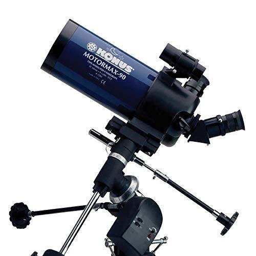 Telescopio Konus marca Konus