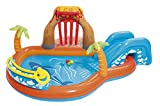 Canotto Playcenter Bestway per Bambini